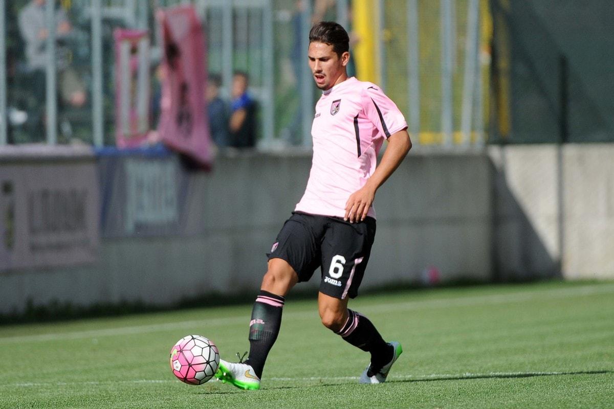 Palermo goldaniga insieme fino al 2019 tuttosport for Arrediamo insieme palermo