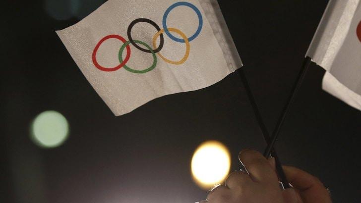 Roma 2024: Tommasi, sogniamo le Olimpiadi nella Capitale