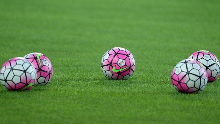 Coppa Italia, Chievo ko, passa la Salernitana