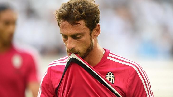 Juventus Connect