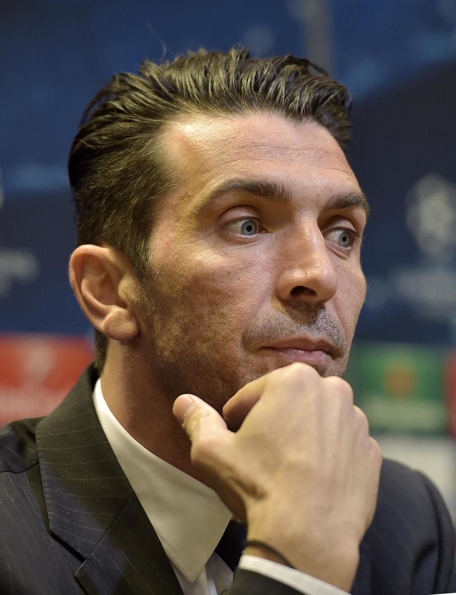 Azzurri: Bonucci si aggrega alla squadra