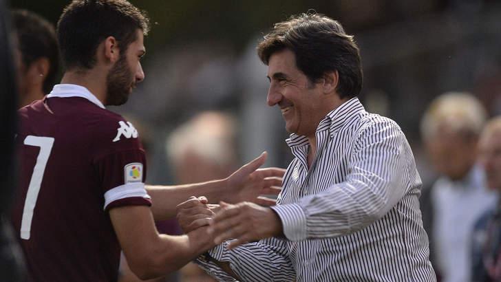 """Trofeo """"Mamma Cairo"""", la finale sarà tra Toro e Inter"""