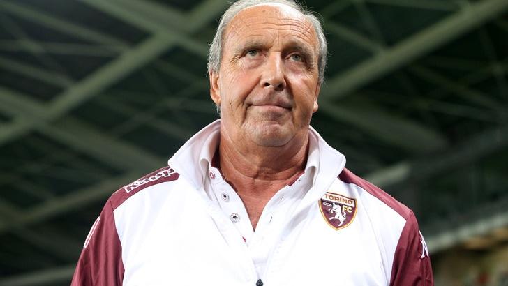 Toro, a Frosinone con Gazzi e Benassi: esordio per Baselli