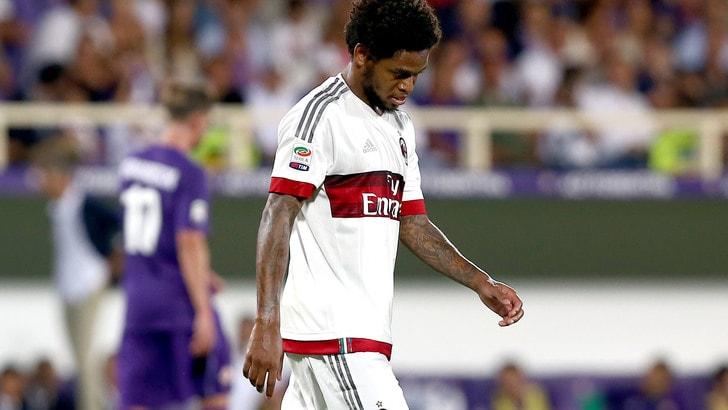 Prima giornata di A: Milan e Napoli ko, vince l'Inter allo scadere, Samp a valanga