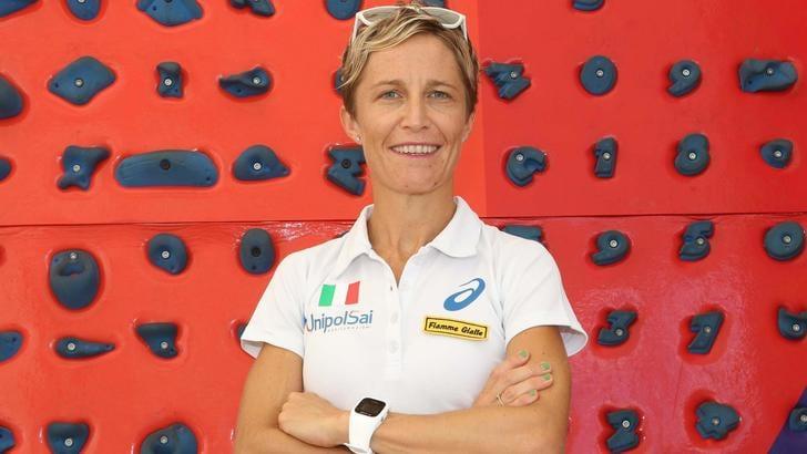 Mondiali atletica, sogno podio con Rigaudo e Tamberi
