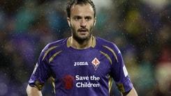 Ufficiale: Gilardino è un giocatore del Palermo