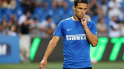Juve: adesso Hernanes deve ripassare calciopoli