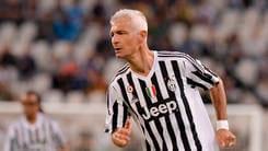 Coppa Italia, si torna in campo: segui la diretta