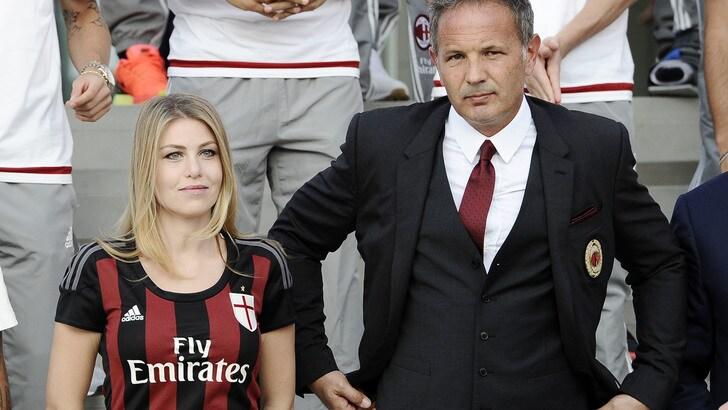 Milan, pure Barbara scommette su Mihajlovic