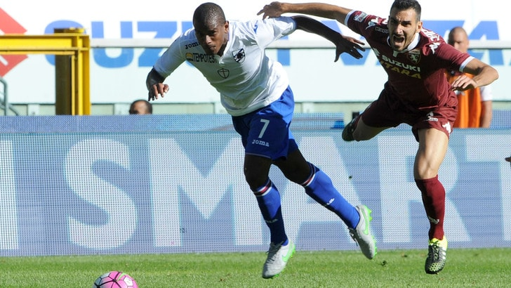 Fernando: «Vogliamo riscattarci con la Roma»