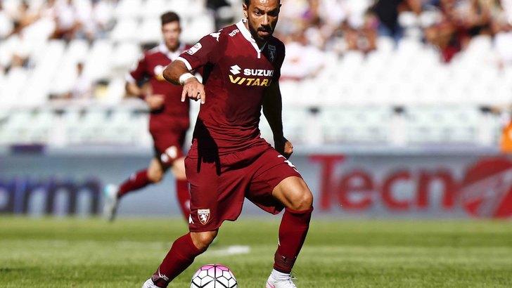 Chievo-Torino: formazioni ufficiali, segui la diretta dalle 20:45