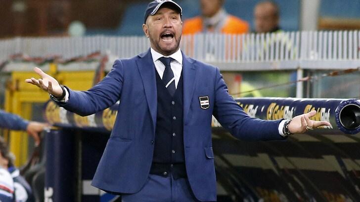 Zenga: «Atalanta tosta. Bisogna fare risultato»