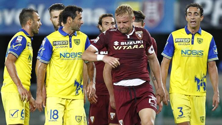 Maraner: «Col Torino altra partita super»