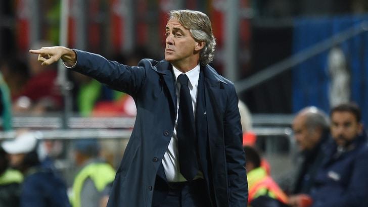 Diretta Serie A, 6ª giornata, le probabili formazioni