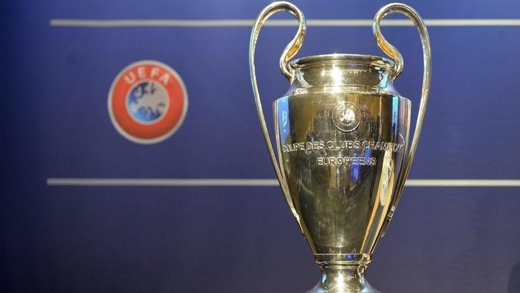 Juve, senza la Champions sfumano 50 milioni di euro