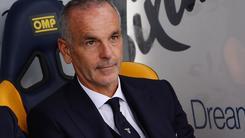 Lazio, Pioli: «Sofferenze ci fanno crescere in fretta»