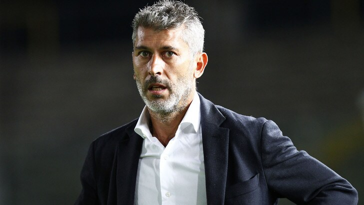 Scazzola: «Pro Vercelli, derby partita a sé»