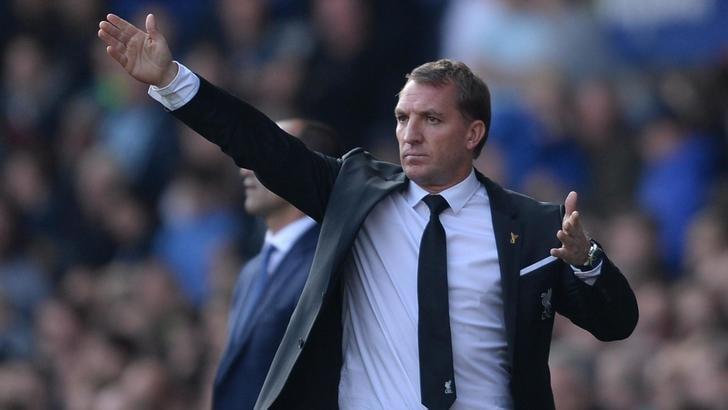 Liverpool, pari indigesto: esonerato Rodgers
