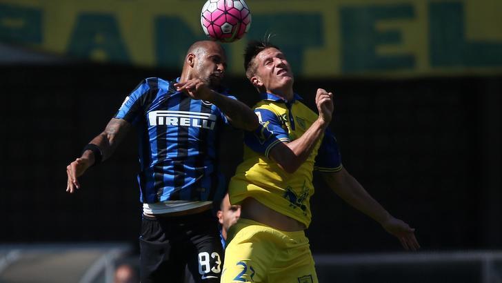 Chievo, la Slovenia chiama Birsa-Cesar