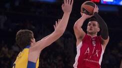 Basket, Serie A: Milano, partenza vincente a 1,44
