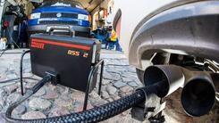 Volkswagen, 650 mila auto coinvolte in Italia: ecco cosa fare