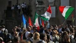 Roma, Marino, niente dimissioni. PD verso la sfiducia