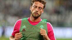Juve, vittoria in amichevole: Marchisio torna in gruppo
