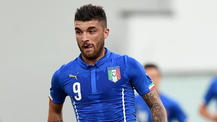 Qualificazioni Europei U21, Slovenia ko: l'Italia cala il tris