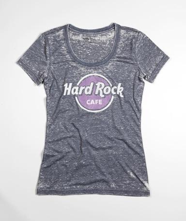 Hard Rock Cafe a Roma, Firenze e Venezia per una buona causa