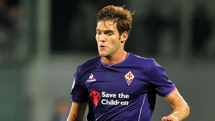 La Fiorentina blindatre dei suoi gioielli