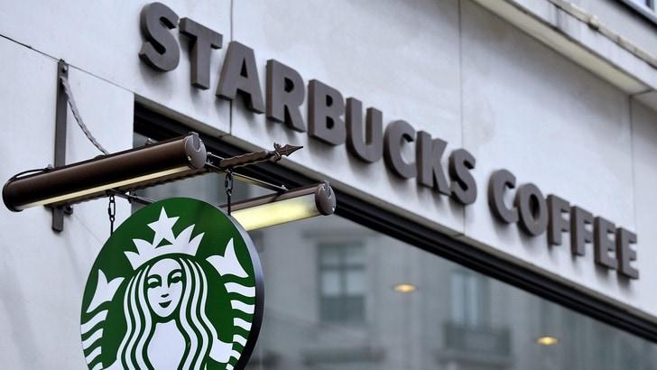 L'Atalanta di Percassi porta Starbucks in Italia