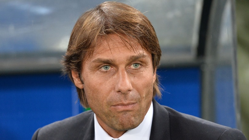 Conte: gli insulti, gli sfoghi e quel segreto sull'addio alla Juventus