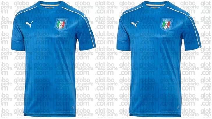 maglia puma euro 2016