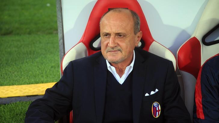 Rossi: «Inter, vogliamo metterti in difficoltà»