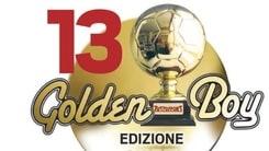 Golden Boy 2015, al via la 13ª edizione. Ruben Neves finora il più votato