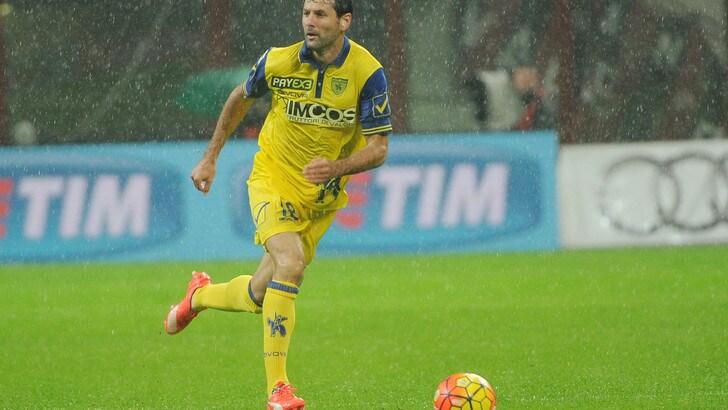 Serie A Chievo, per precauzione Birsa e Pepe a parte