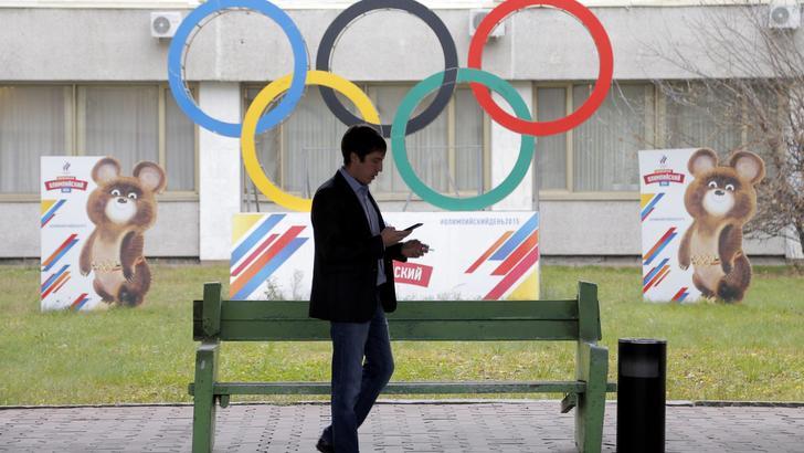 Doping, il New York Times: «Saranno assolti 95 atleti russi su 96»