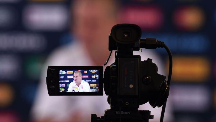 Rugby, Lancaster lascia: per l'Inghilterra i bookie dicono White