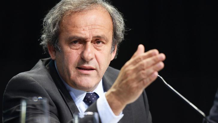 Svizzera, Platini scagionato dall'accusa di corruzione