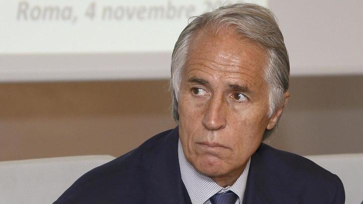 Attacchi a Parigi, Malagò: «Spostare gli Europei vuol dire darla vinta ai terroristi»