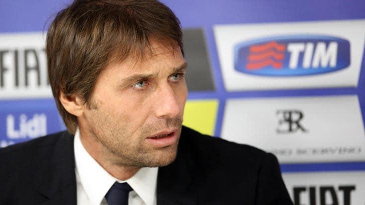 Euro 2016 Conte: «Italia, puoi giocartela con le grandi»
