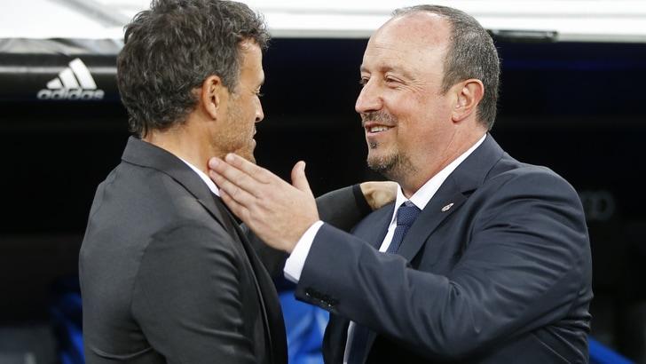 Real Madrid, Perez convoca la stampa: Benitez a rischio?
