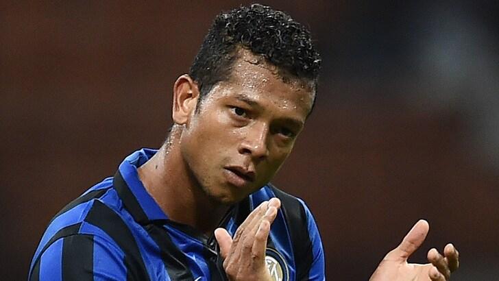 Trofeo San Nicola, Bari-Inter 0-2:Manaj e Guarin segnano, Palacio dà spettacolo come assist man