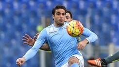 Europa League, Lazio favorita sul Dnipro