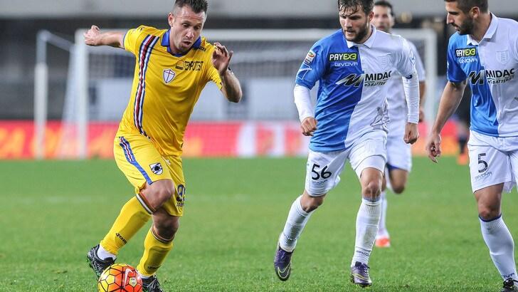 Serie A Chievo, Hetemaj: «L'Udinese? Voglio battere Thereau»