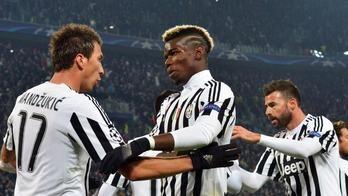 Juventus, Rio Ferdinand estasiato da Pogba: «Ragazzi, quel colpo di tacco è sublime»