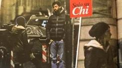 Juventus, Emma chiederà 800 mila euro al mese ad Andrea Agnelli?