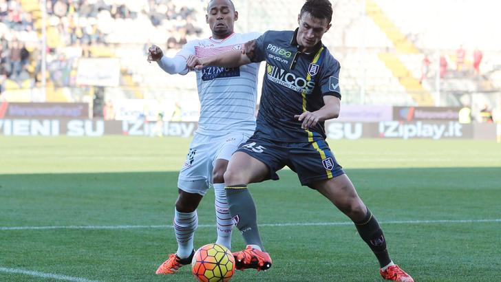 Serie A Chievo, Inglese fa differenziato
