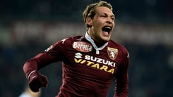 Serie A Torino, Belotti: «Non ho controllato con la mano»