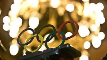 Olimpiadi 2024, Amburgo dice no ai Giochi